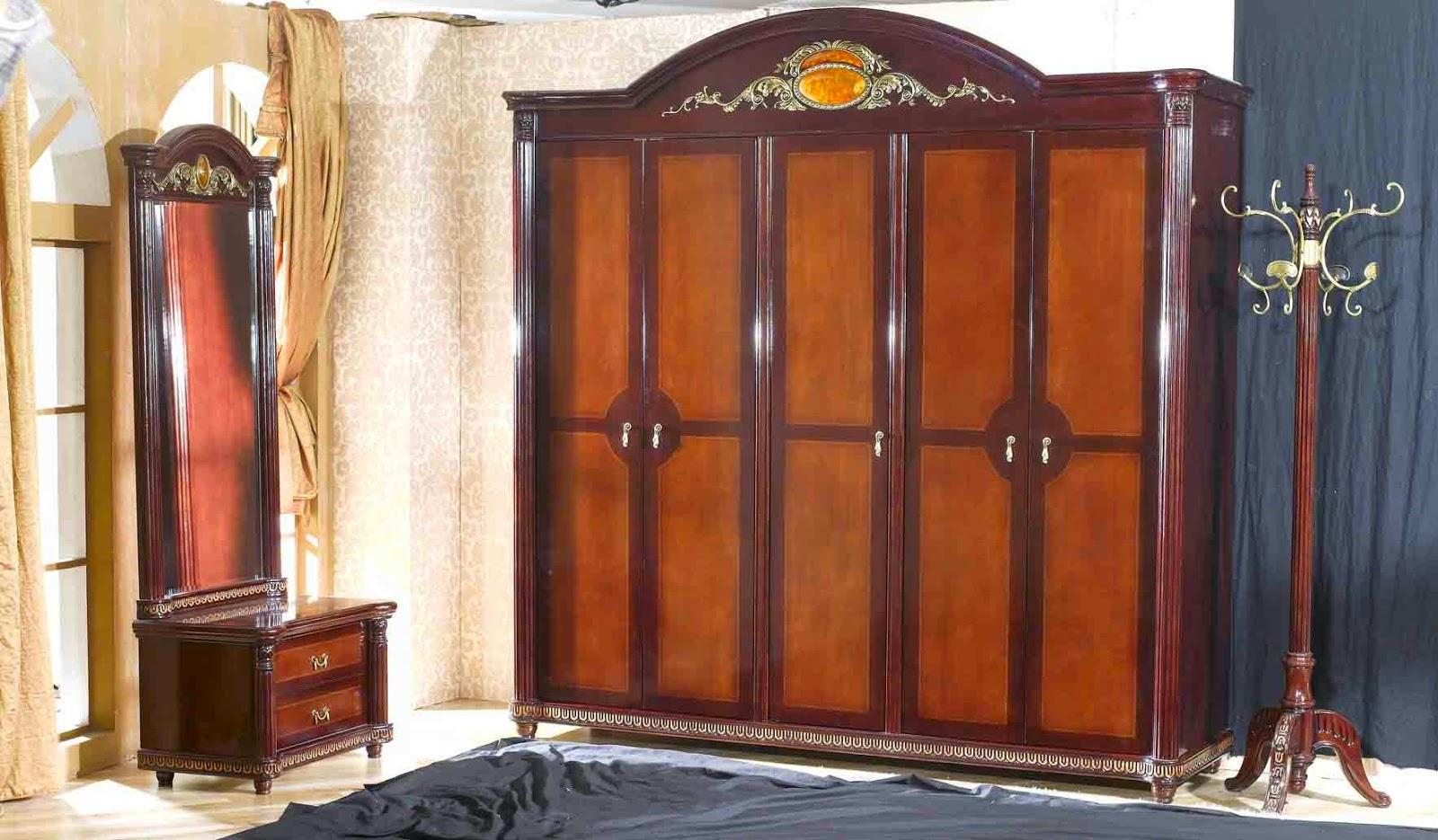 Furniture Manufacturer In Malaysia Wooden Furniture Vs Metal Furniture