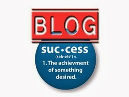 Best tips and ticks for fast and easy successful for blogger,All qualities of a successful blogger.