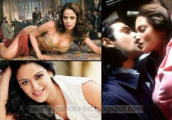 Bollywood's%2Bmost%2Binfamous%2BMMS%2Bscandals004