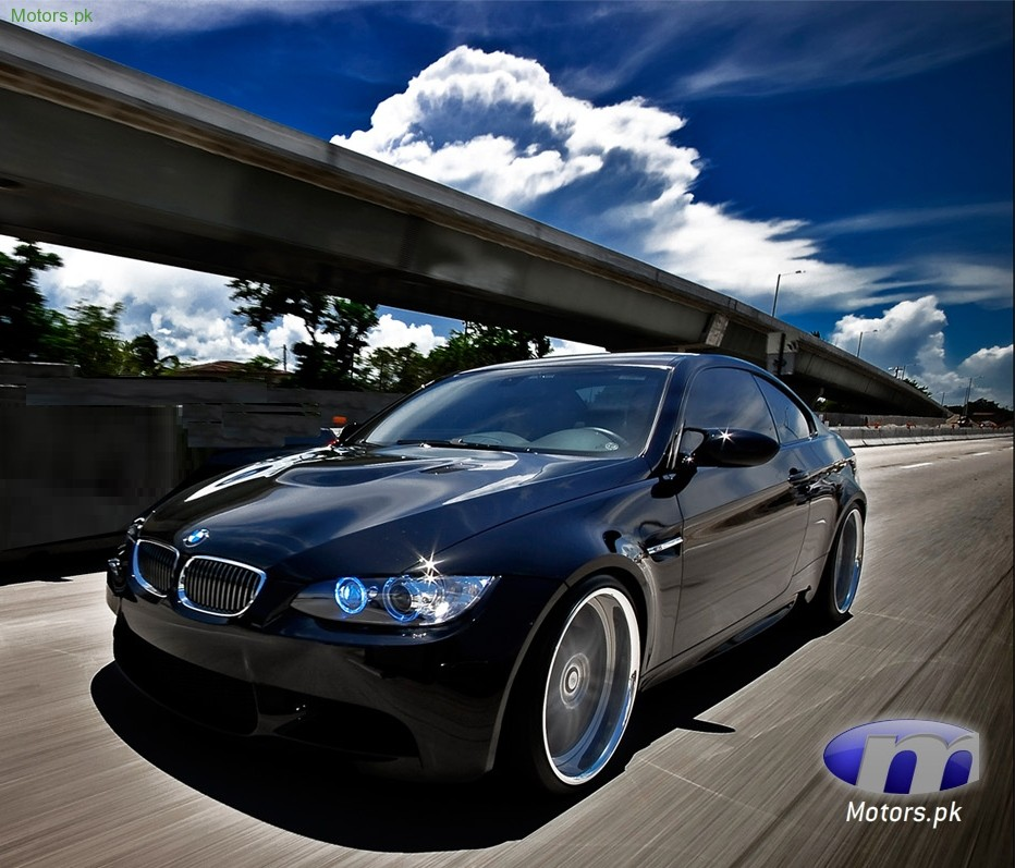 Bmw Car Images Download Bmw Car Wallpapers Download