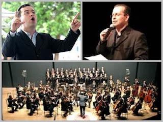 orquestra-barretos-sesc-maestra-paulo de tarso-música