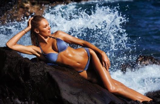 05victorias secret swimwear 2016 2015 summer trend Victoria Secret 2015 mayo bikini koleksiyonu, yeni sexy Victoria Secret 2016 bikini modelleri