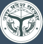 UPSSSC Recruitment 2015 - 1752 Lab Technician, X-Ray, Pharmacist Posts at upsssc.gov.in