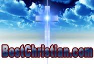 Satılık Hristiyan sitesi domaini bestchristian.com