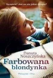 http://lubimyczytac.pl/ksiazka/268150/farbowana-blondynka