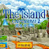 The Island: Castaway® 2 Full Version 1.1 Paid Apk Data