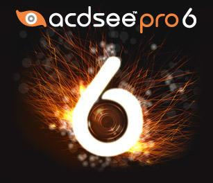 ACDSee Pro 6 Full Serial Number - Mediafire