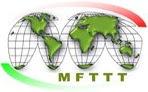 Link az MFTTT honlapjára