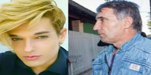 Pai de Ken humano morre em hospital, seis dias após ser atropelado em MG