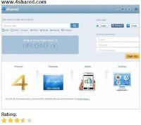 situs populer berbsgi file gratis