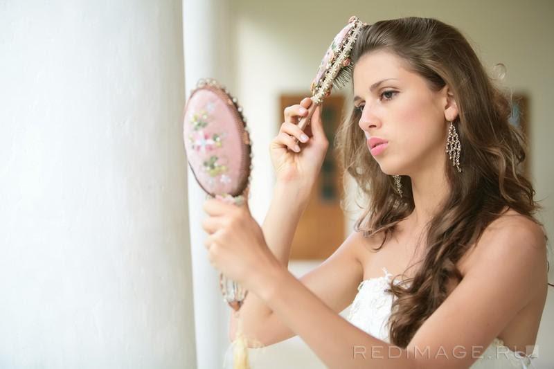 печень седые волосы Как восстановить седые волосы :: восстановление цвета.