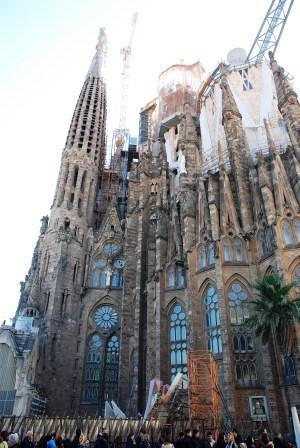 Barcelona DSC_0442