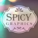 Spicy Graphics