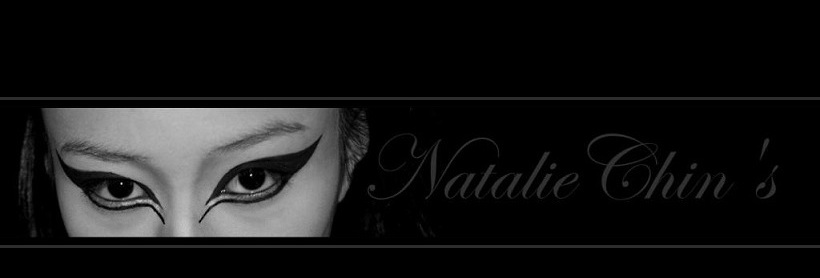 NatalieChin's