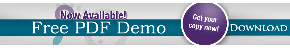 CRCM Exam - Download Free Practice Test Demo | CRCM Test