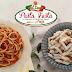 Contest: Win Cash Prize and Al Dente Pasta products