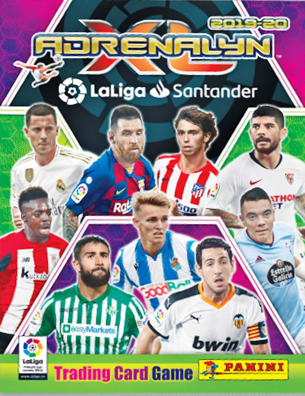 Panini Adrenalyn XL Champions League 12//13-251-Douglas Costa