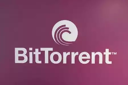 torrent, bitorrent,3arabi,th3,mohtarif