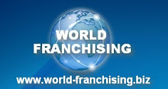 WORLD FRANCHISING GROUP