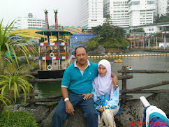 mY mOm N dAd..mMuUaAhH