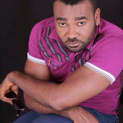 Prince Eke's Open Letter To Buhari