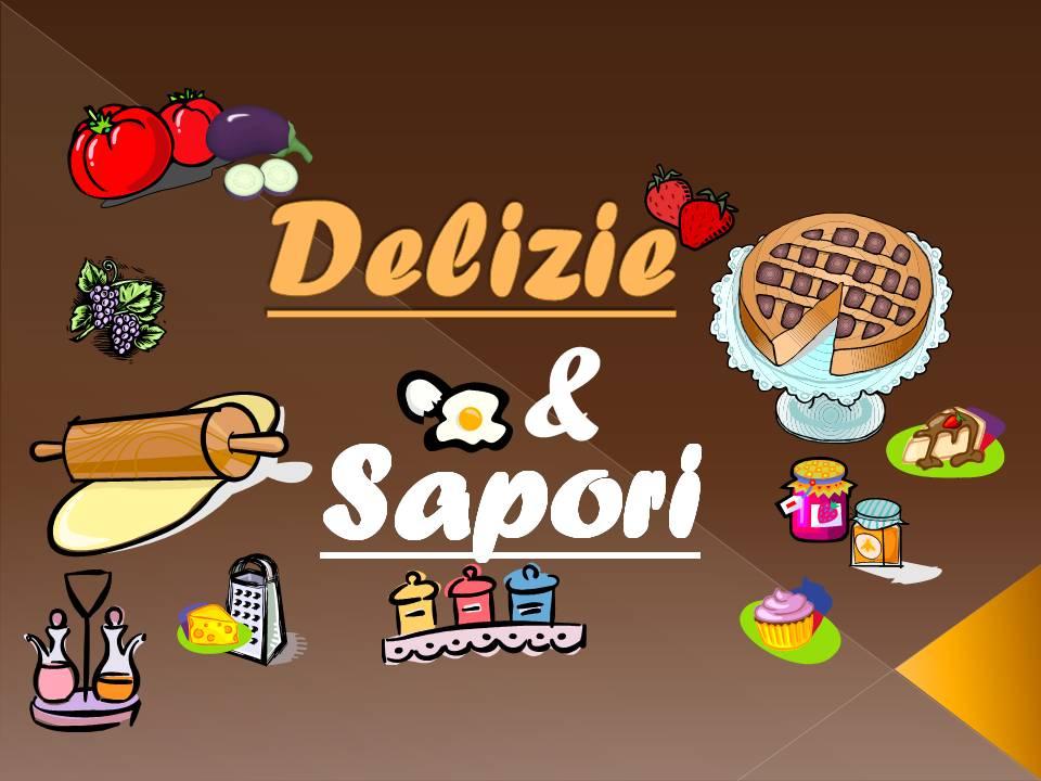 Delizie & Sapori