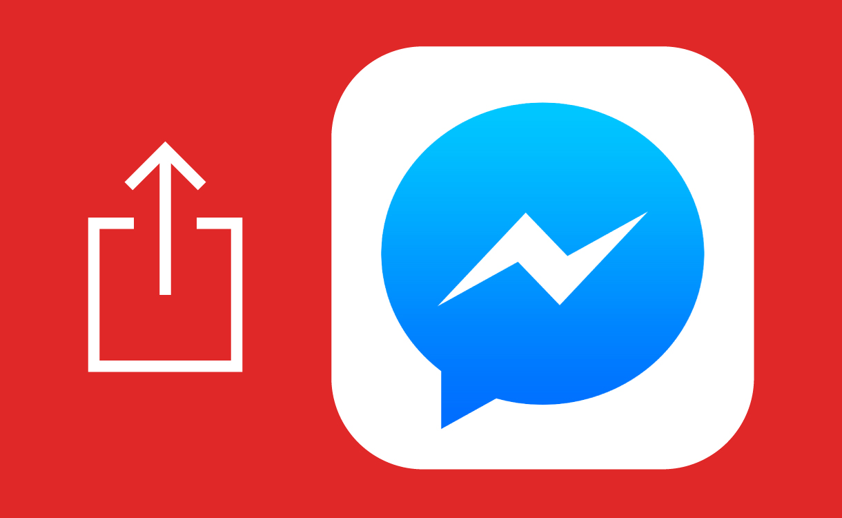 how to make flipboard app