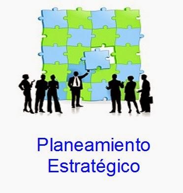 el-planeamiento-estrategico