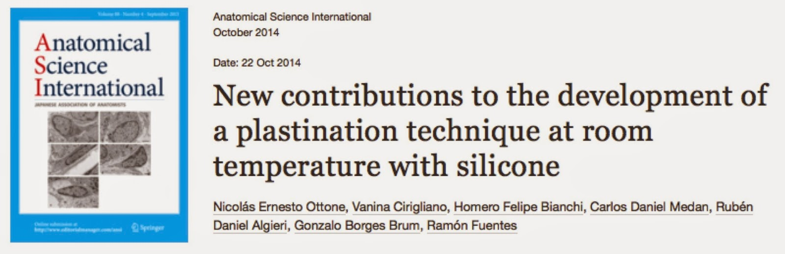 http://link.springer.com/article/10.1007/s12565-014-0258-6