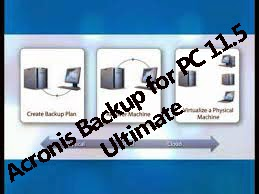 Acronis Recovery Ultimate Patch License Key Portable Crack Free
