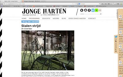 http://www.jongeharten.nl/blog/stalen-strijd