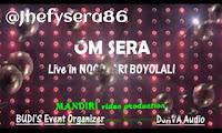 Download Album Sera Live Nogosari Boyolali 2015 MP3