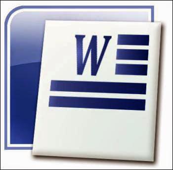 Mengembalikan dan Membuka File Ms Word yang Belum Tersimpan