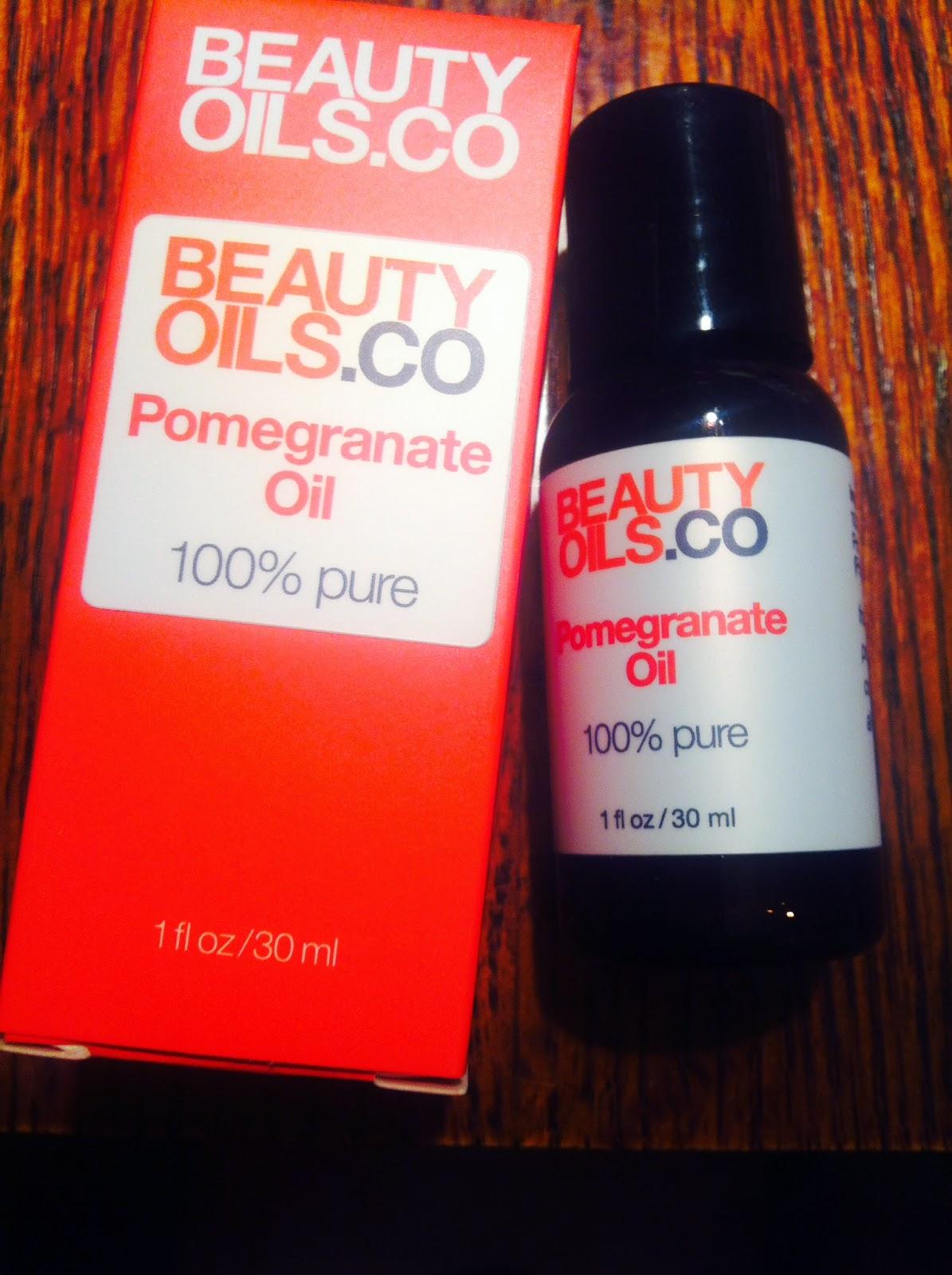 100-percent-pomogranate-oil