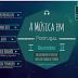 """Evento """"A Música em Portugal"""""""