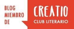 Creatio Club Literario