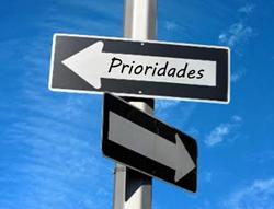 taller_prioridades_valencia