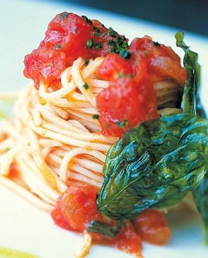 Food Experience, la Campania in prima linea