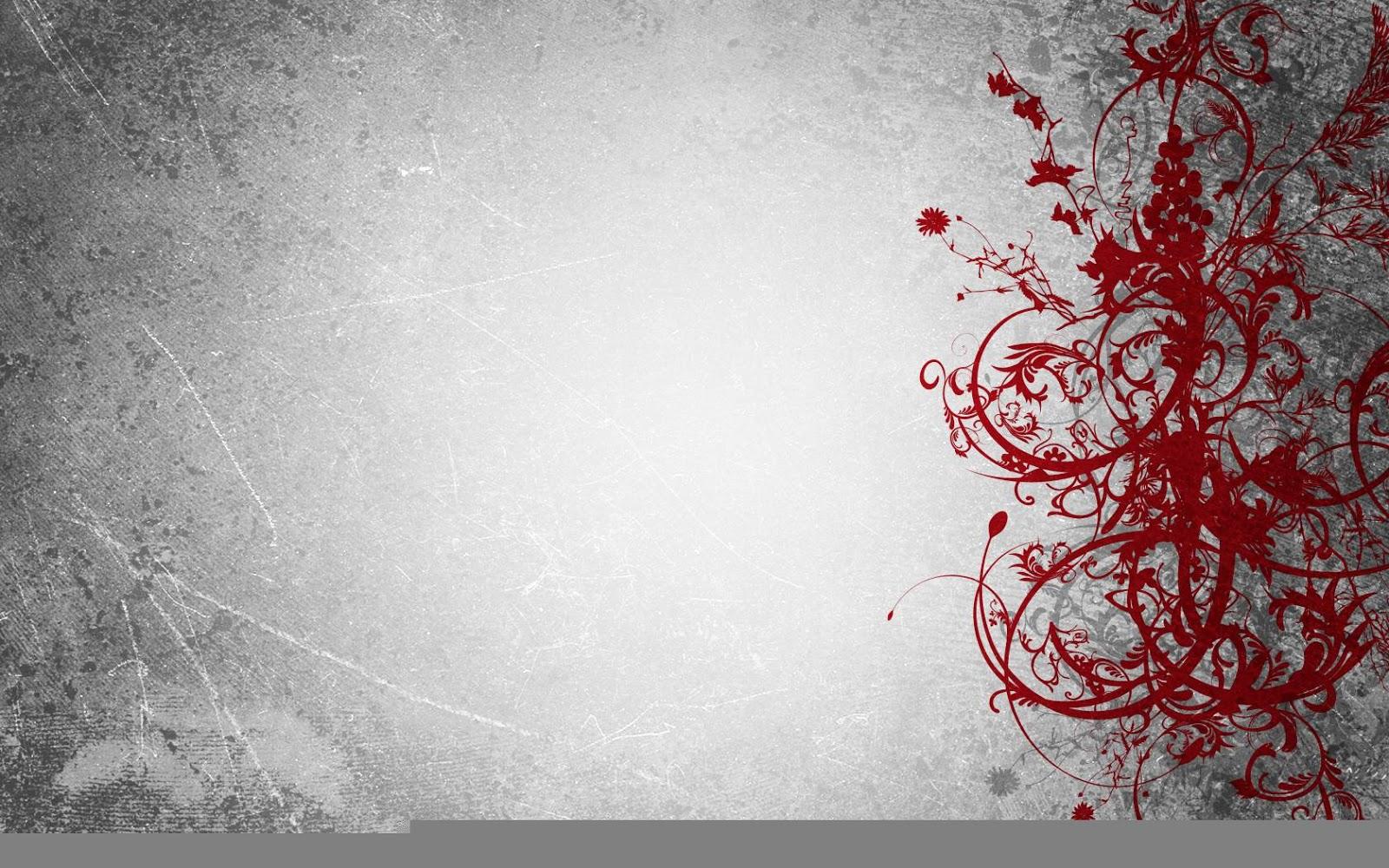 http://1.bp.blogspot.com/-SvdCBylthfE/UJy_za4Q8nI/AAAAAAACO7I/4H6o6ZpvA1M/s1600/Magazines-24+(4).jpg