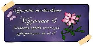 http://niekartkowo.blogspot.ie/2015/12/wyzwanie-5-scrapowa-ozdoba-swiateczna.html