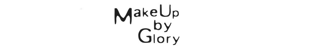 MakeUpByGlory