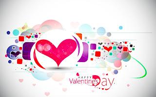 Fondos de Pantalla para el día de San Valentin