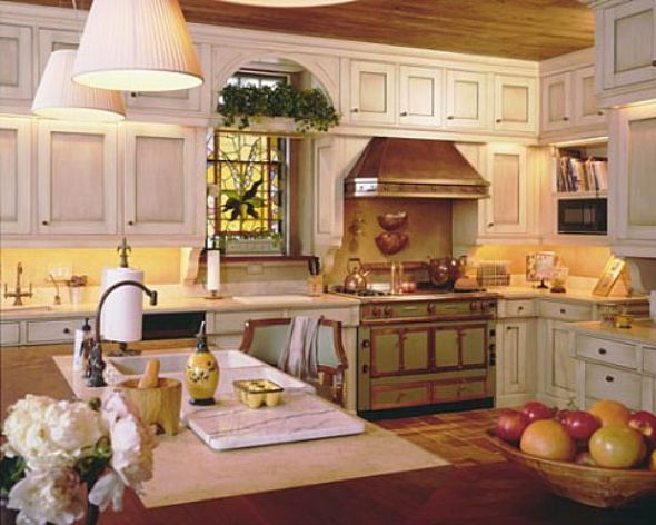 New home designs latest.: Home interior decorations.
