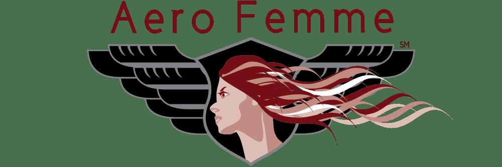 Aero Femme