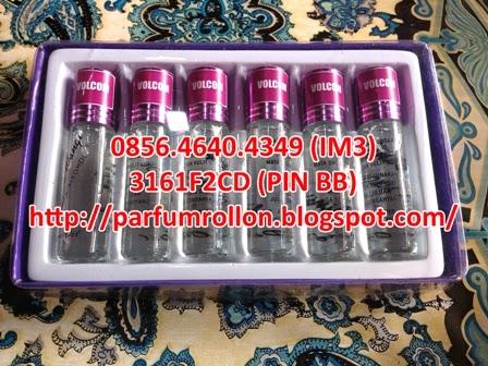 jual botol parfum roll on Surabaya, jual parfum roll on, jual botol parfum roll on, 0856.4640.4349