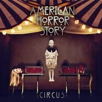 ¿American Horror Story Circus? Primeros detalles de la nueva temporada