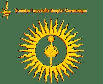 Societas Imperialis Sceptri Coronaeque [SFRIM]