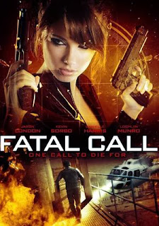 Fatal Call (2012) [Vose]