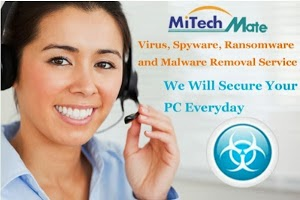 Mitechmate Online Services