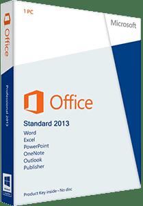 office 2013 pro plus volume license iso